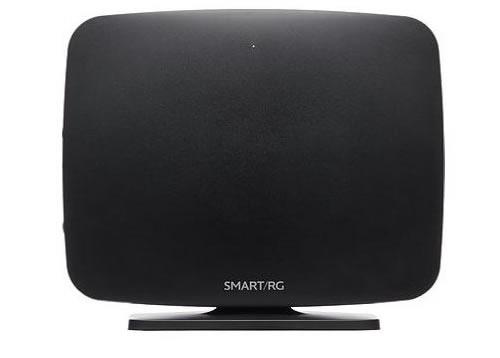 SmartRG SR516AC DSL Modem
