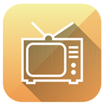 $105 Per Year for IPTV