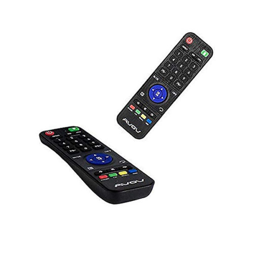 AVOV Replacement Remote