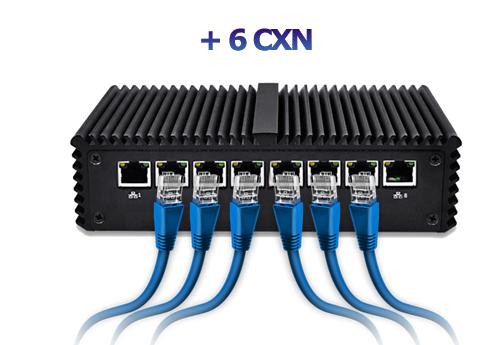Internet for the Remote Business – Bonded Internet